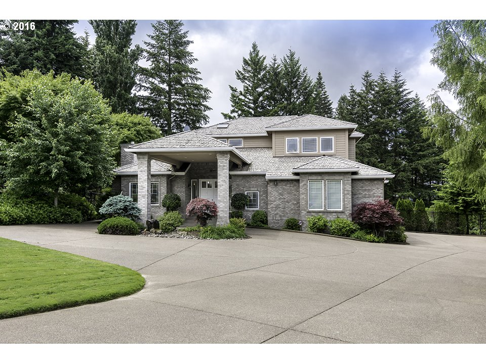 14347 SW KOVEN CT, Tigard OR 97224