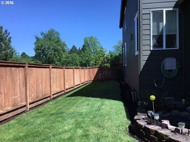 9503 NE 104TH ST Vancouver, WA 98662 - MLS #: 16587075