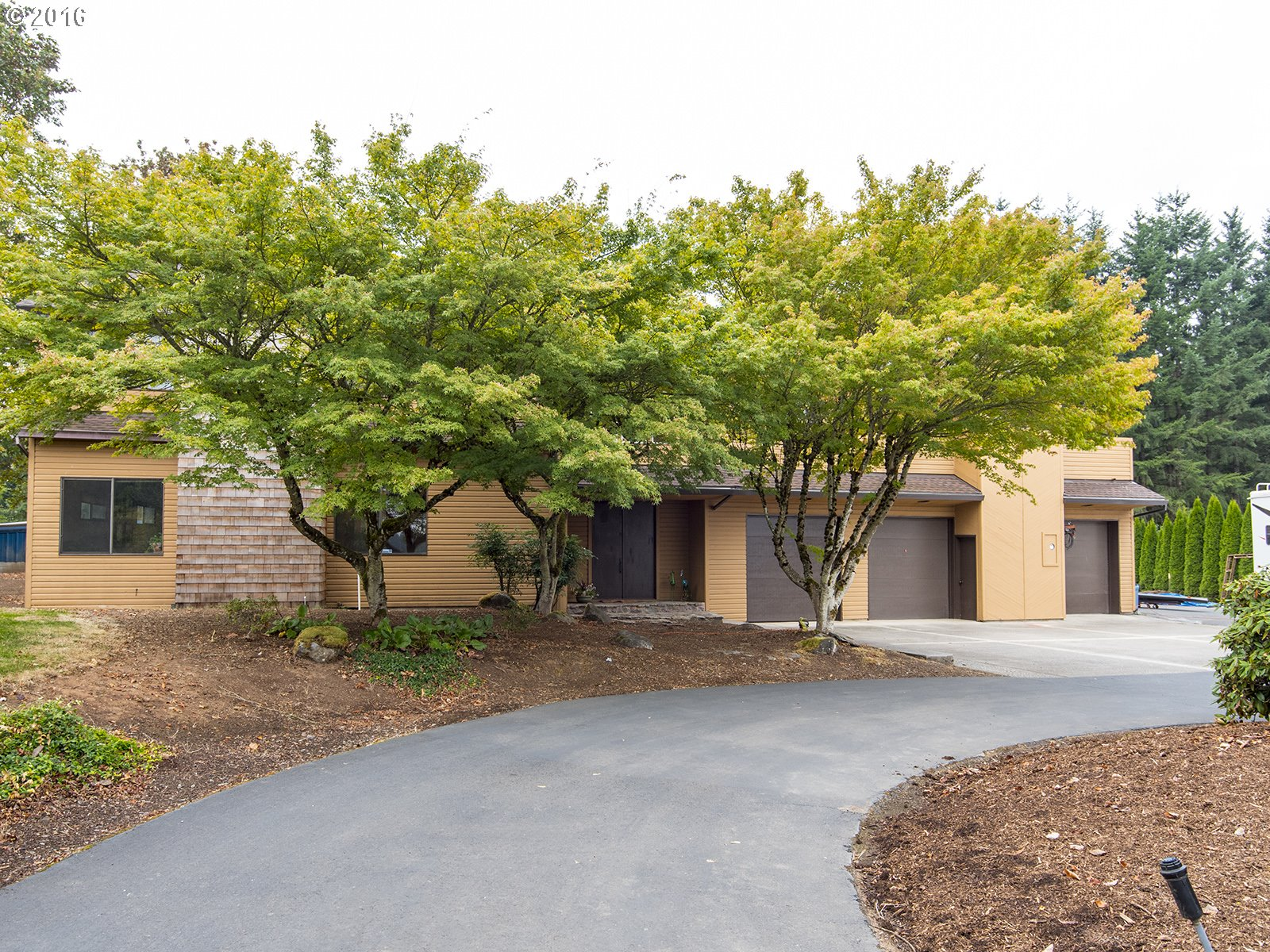 5600 SW MERIDIAN WAY, Tualatin, OR 97062