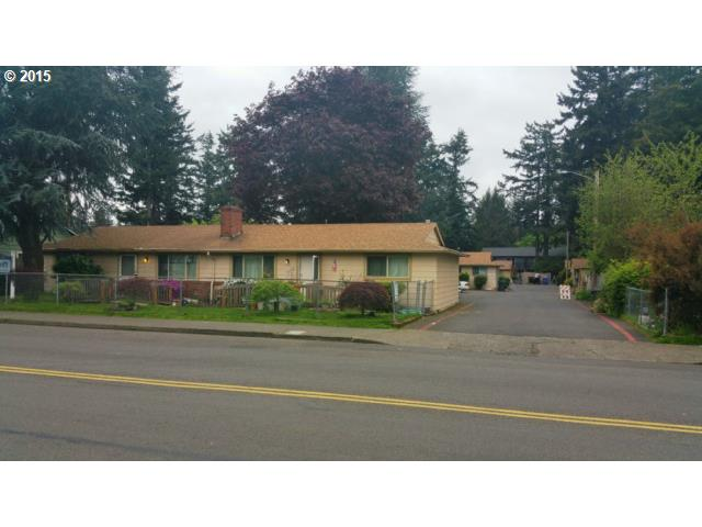 $1,650,000 - Br/Ba -  for Sale in Portland