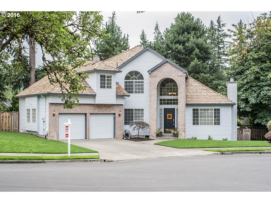 $550,000 - 5Br/3Ba -  for Sale in Tualatin