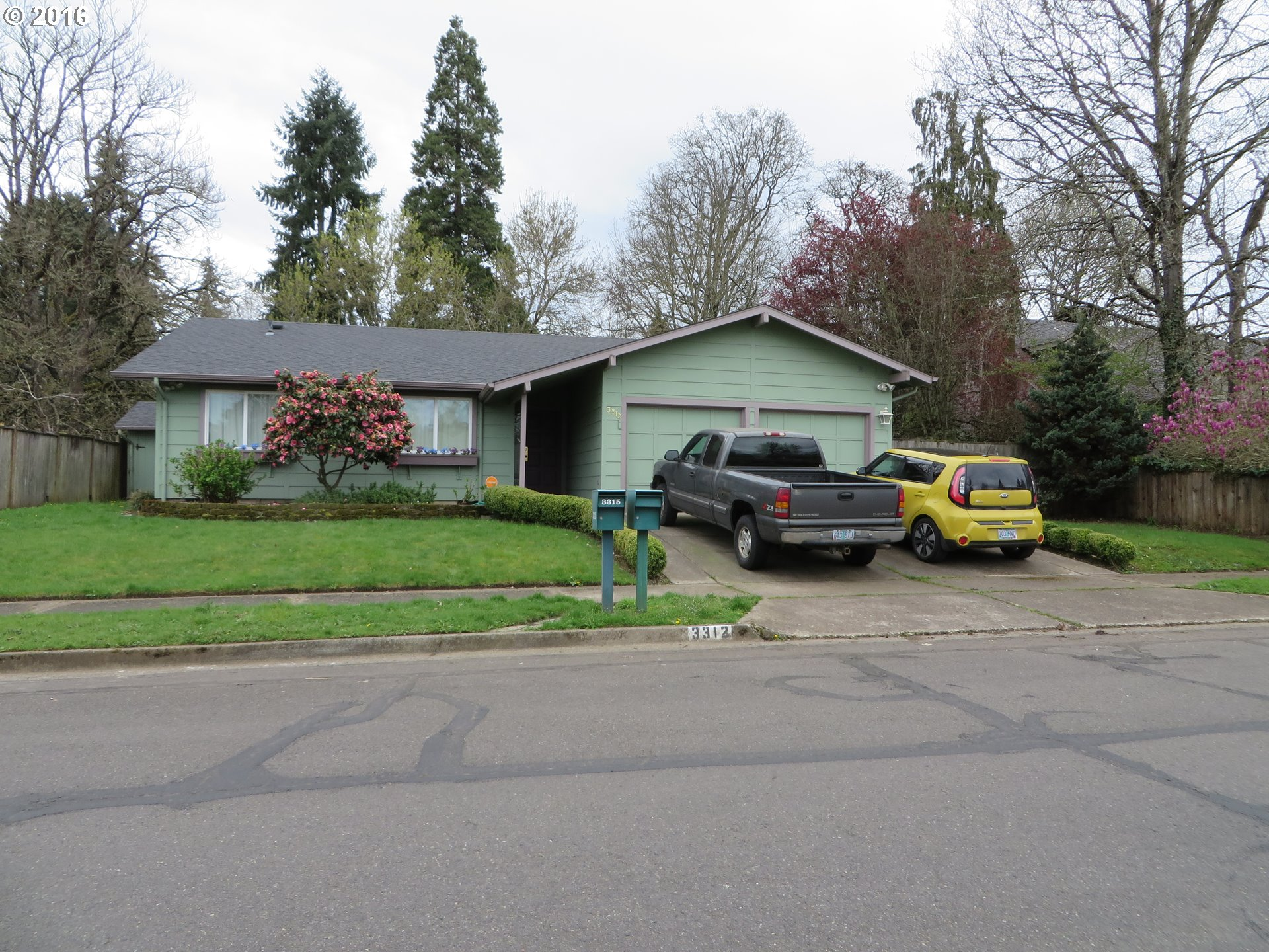 3312 w 14th ave eugene or 97402 us eugene home for sale