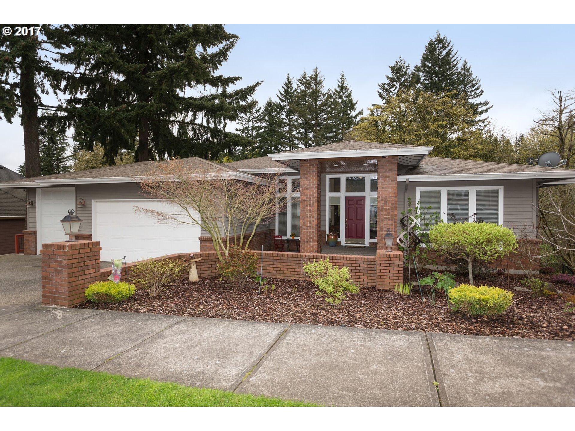 8338 SE BUFORD LN, Portland OR 97236
