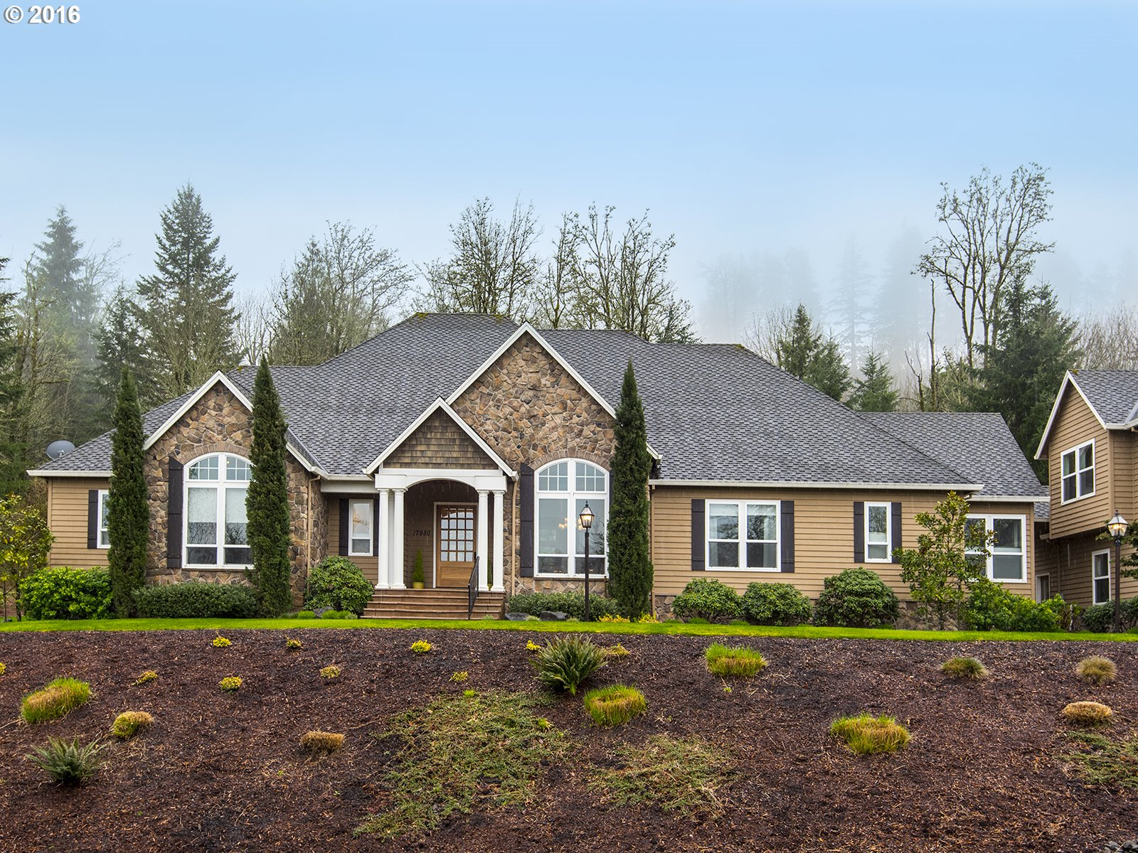 17980 SW SNOWBERRY CT, Sherwood OR 97140
