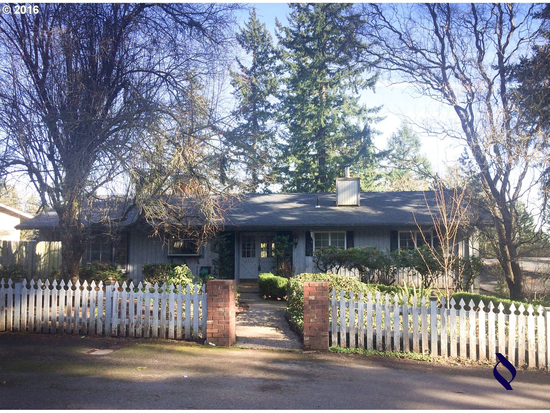 $550,000 - 5Br/3Ba -  for Sale in Goodall Road, Lake Oswego