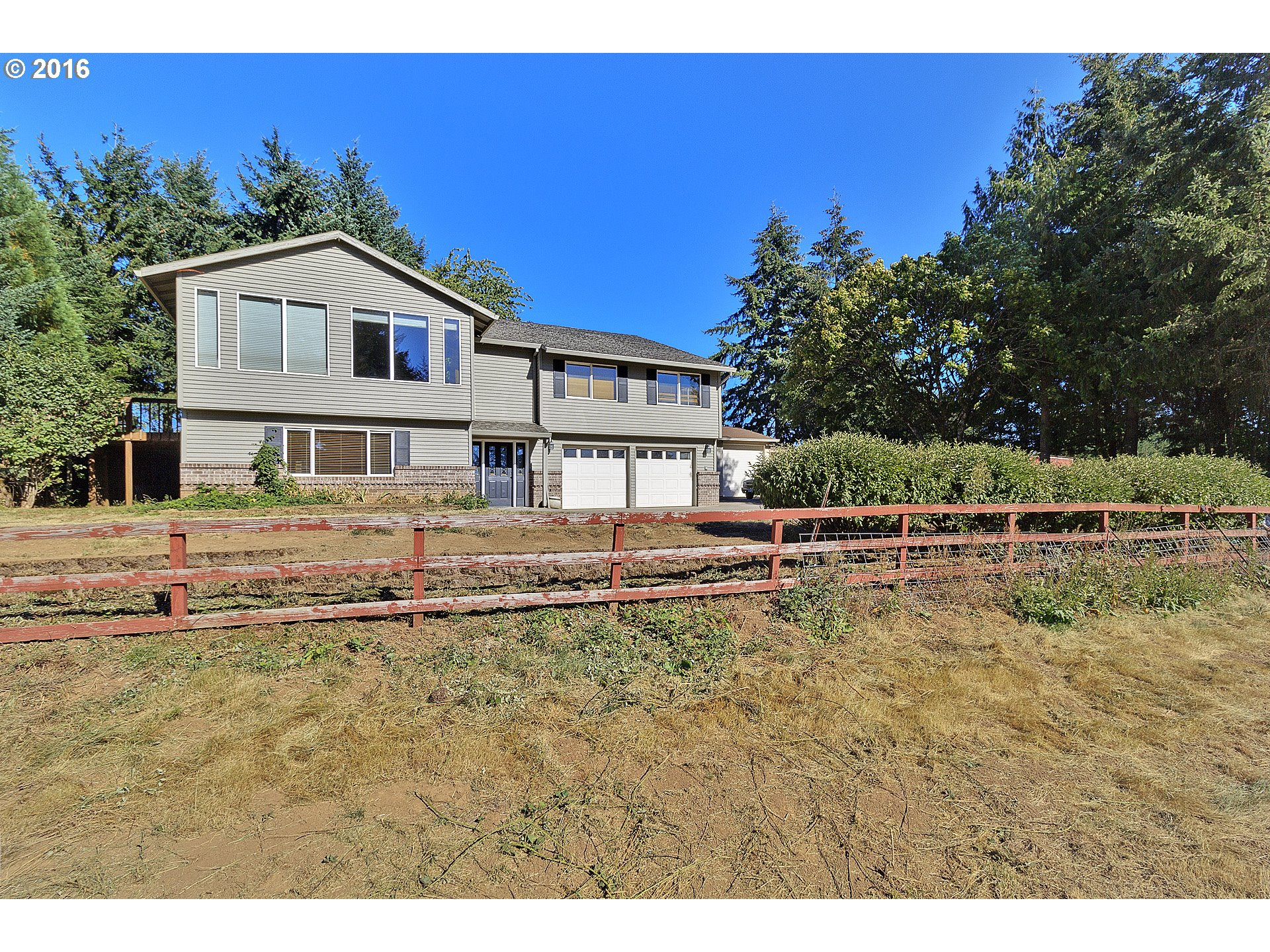 22180 SW MOUNTAIN HOME RD, Sherwood OR 97140