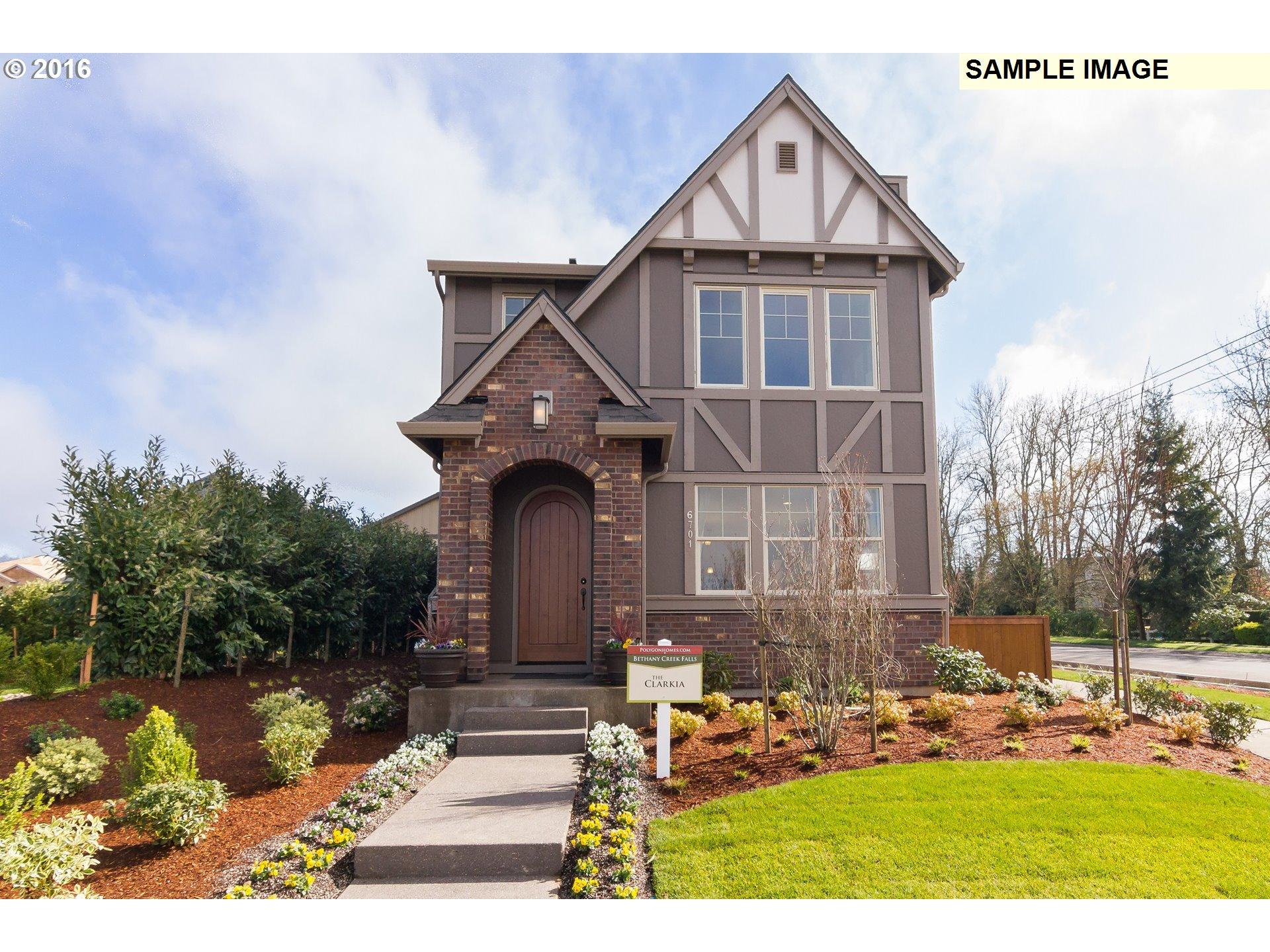14934 NW Delia ST 305, Portland OR 97229