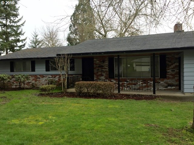 5830 SW 191ST AVE, Beaverton OR 97078