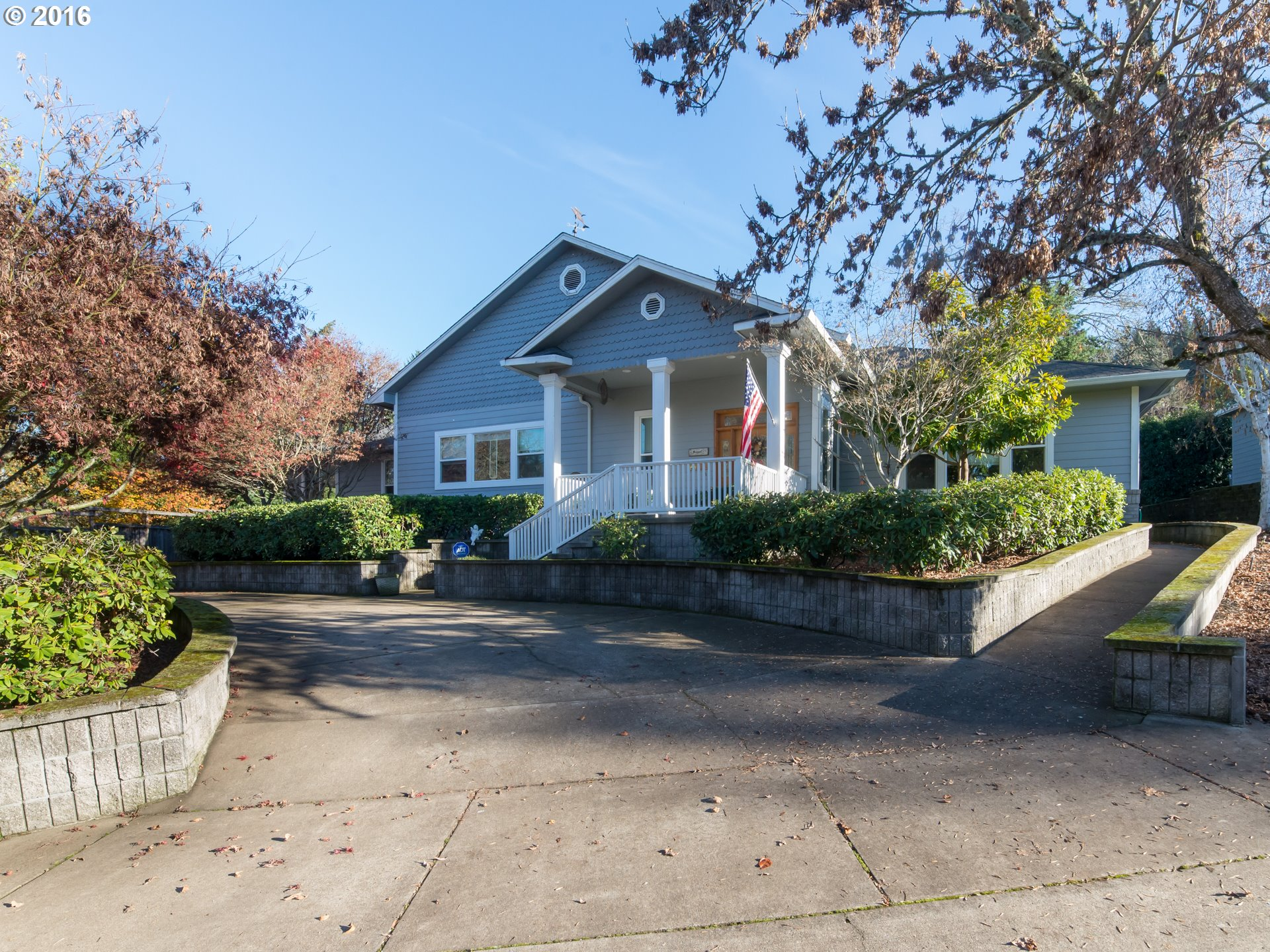 2941 SUMMIT TERRACE DR, Eugene, OR 97405