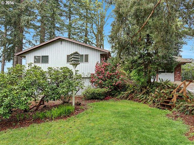 715 SW VIEWMONT DR, Portland OR 97225