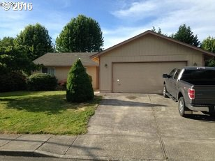 1407 E 1ST CIR, La Center, WA 98629