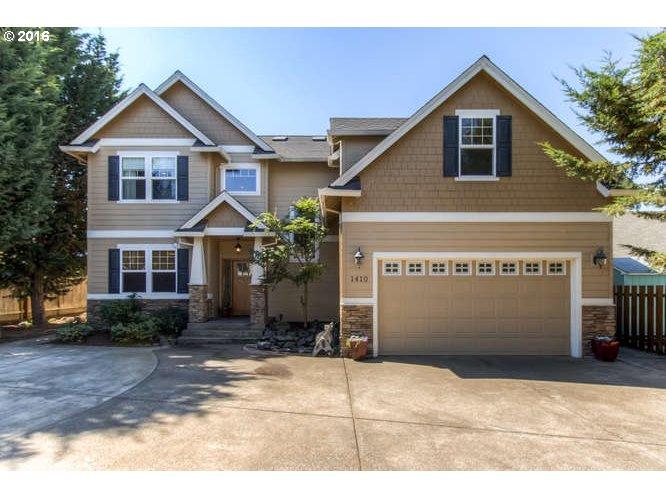 $525,000 - 5Br/3Ba -  for Sale in Hillsboro