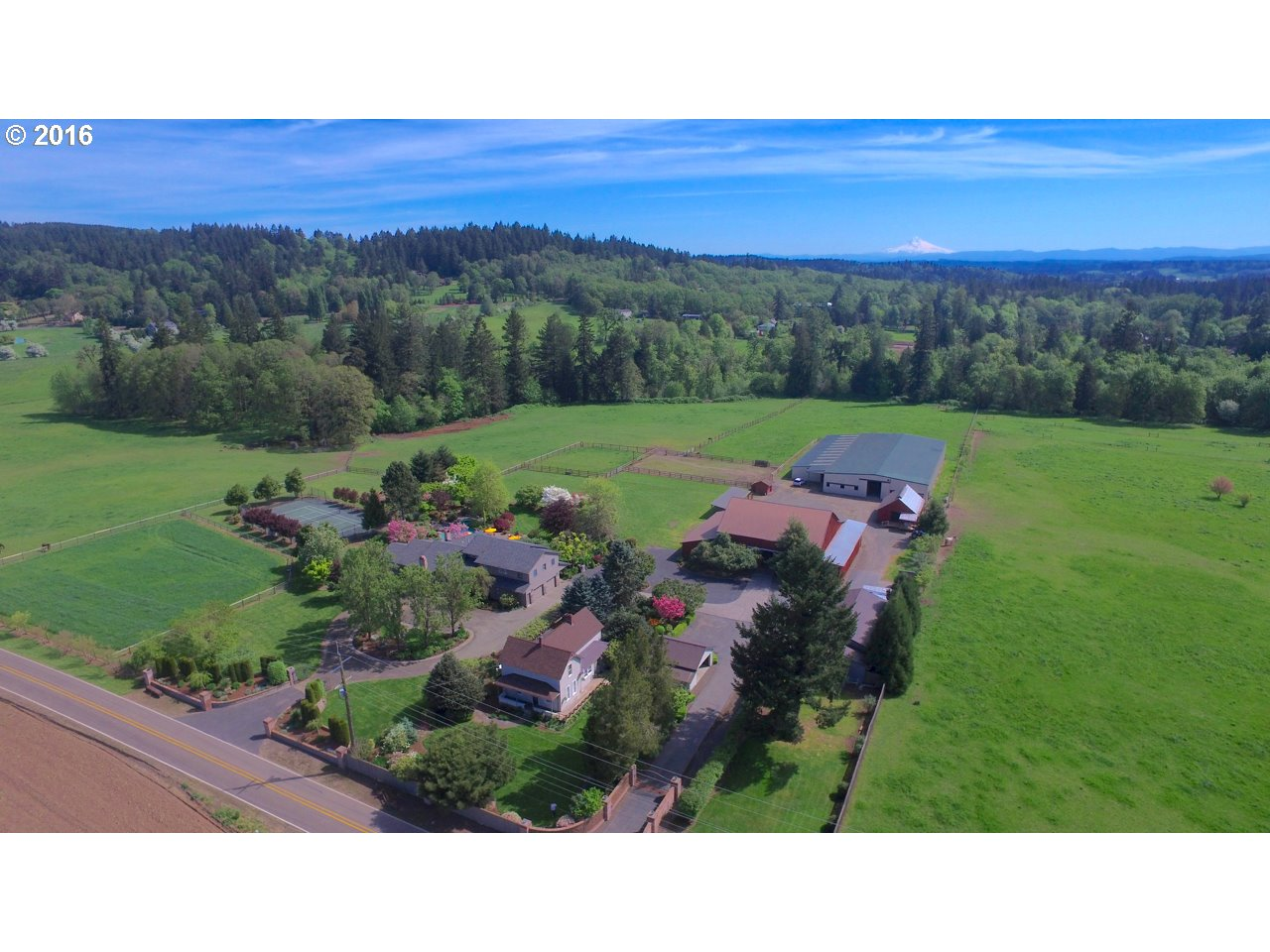 29700 SW MOUNTAIN RD, West Linn, OR 97068