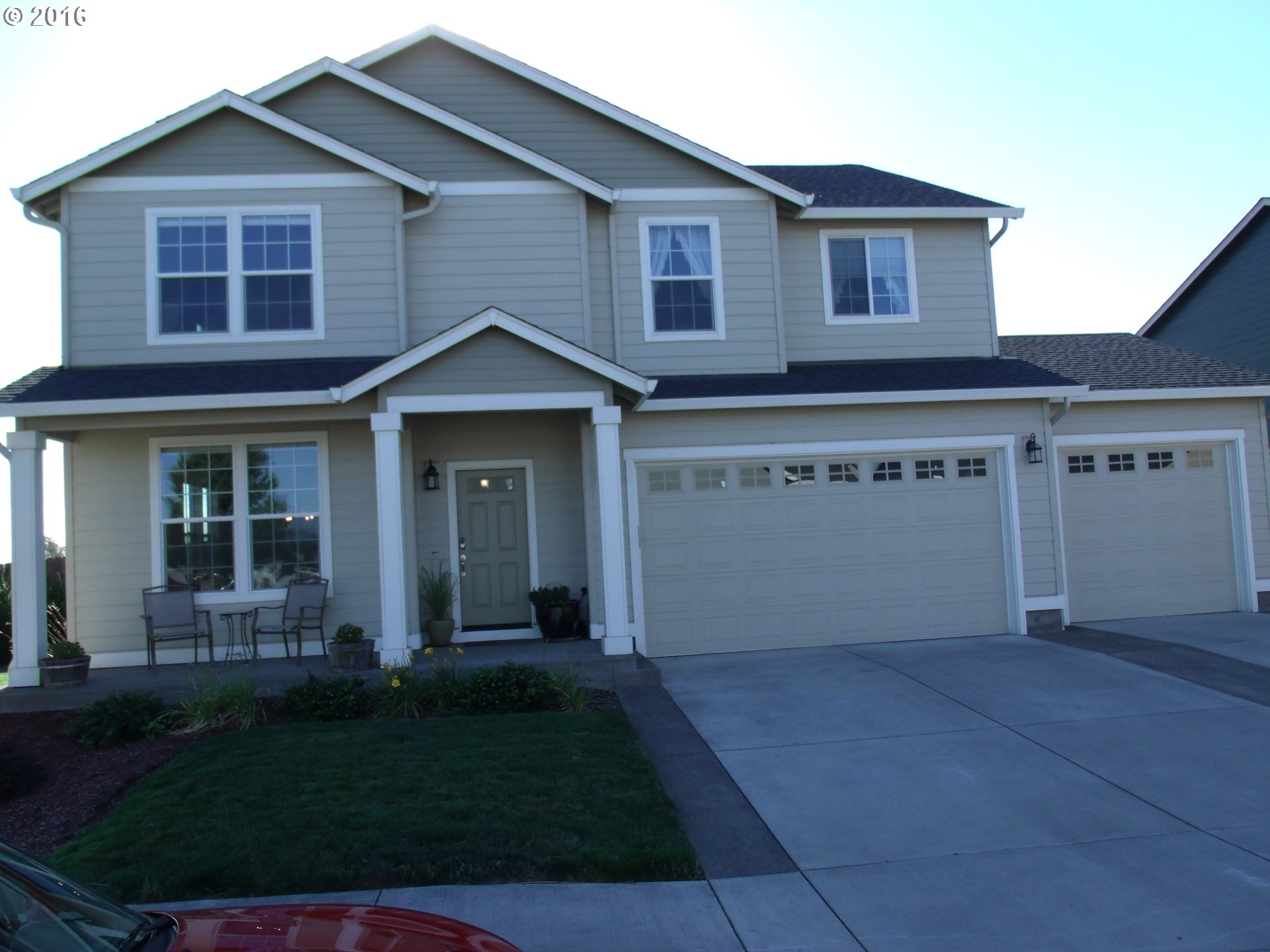 junction city oregon homes and real estate for sale from