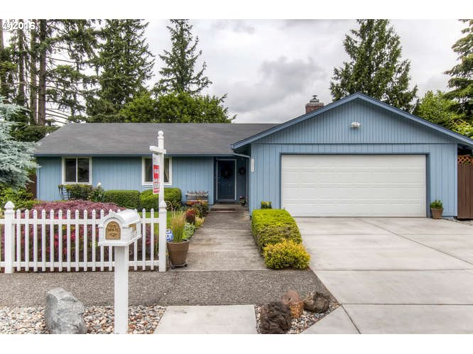 $300,000 - 3Br/2Ba -  for Sale in Vancouver