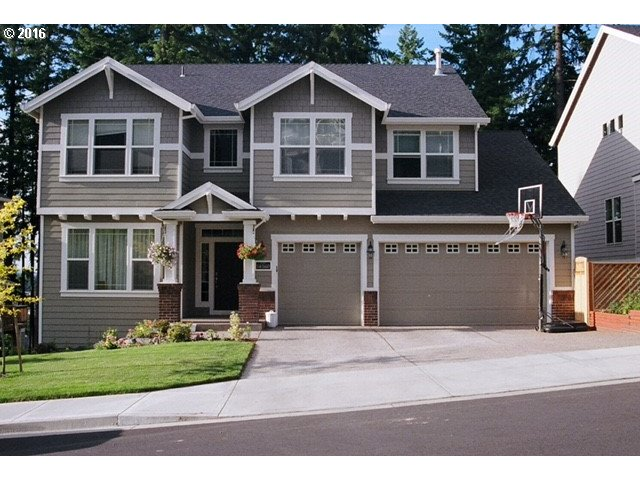 14560 SW CATALINA DR, Tigard OR 97223