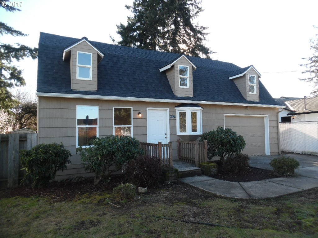 1702 sq. ft 2 bedrooms 2 bathrooms  House , Portland, OR