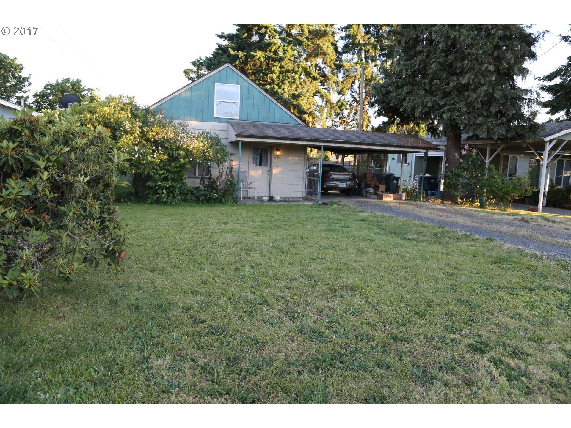 homes for sale in lane county oregon eugene oregon real