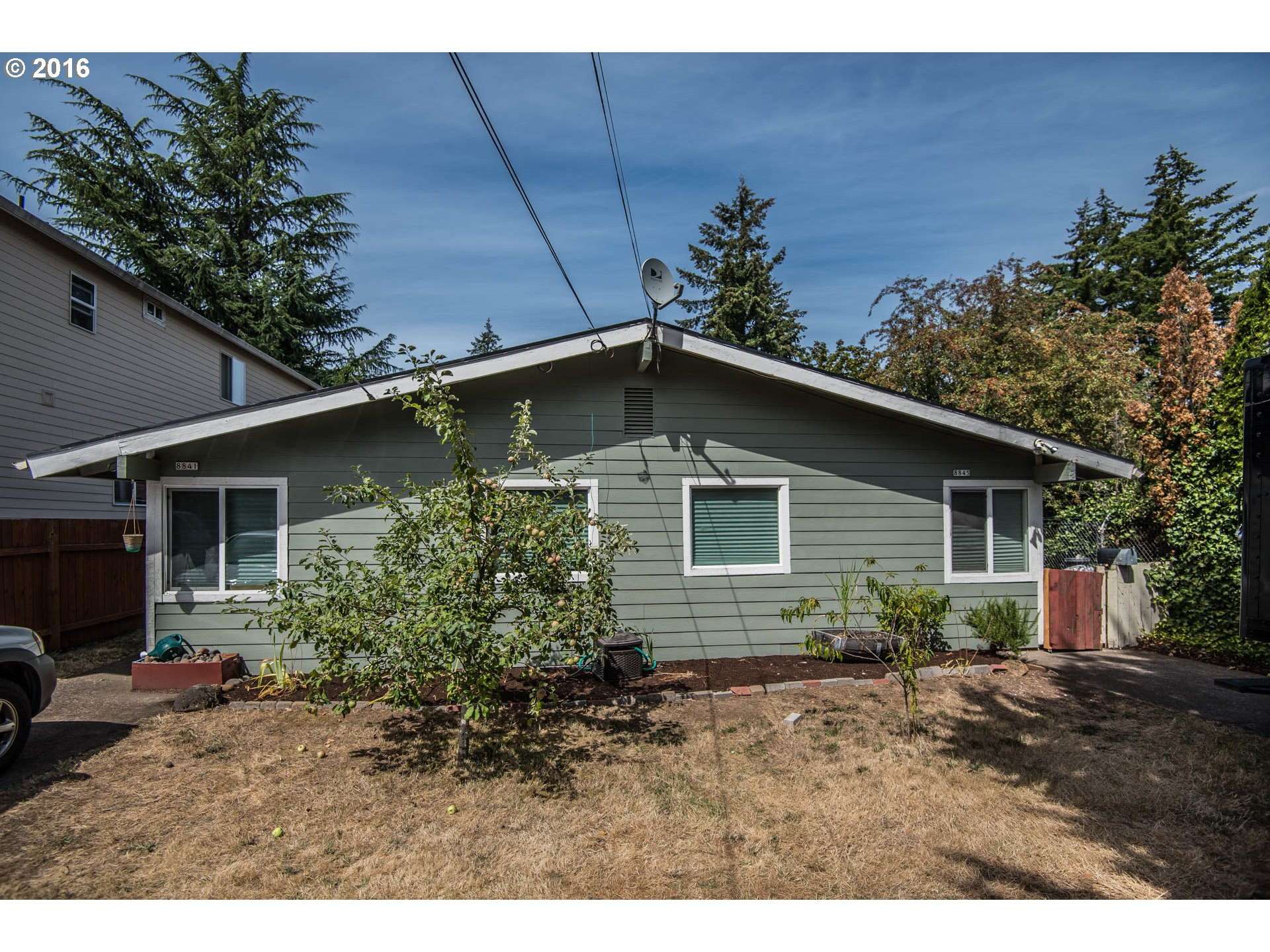 $375,000 - Br/Ba -  for Sale in Madison South, Portland