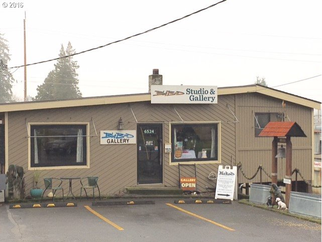6524 NE 10TH AVE, Vancouver, WA 98665