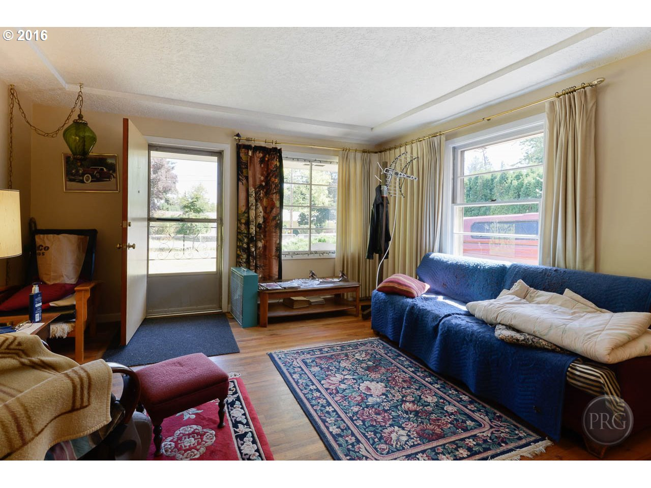 1365 sq. ft 3 bedrooms 1 bathrooms  House For Sale,Portland, OR