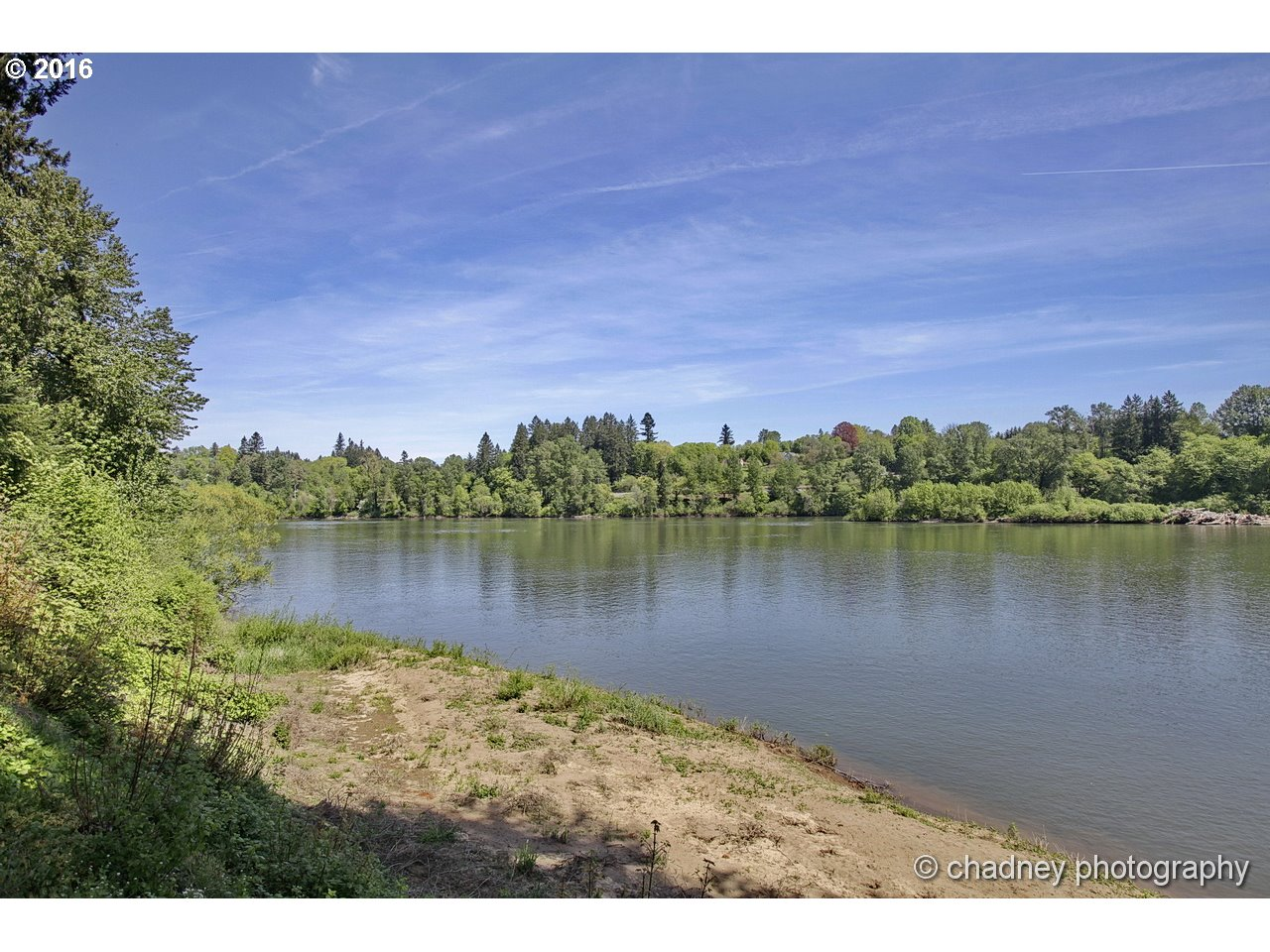 $1,350,000 - Br/Ba -  for Sale in West Linn