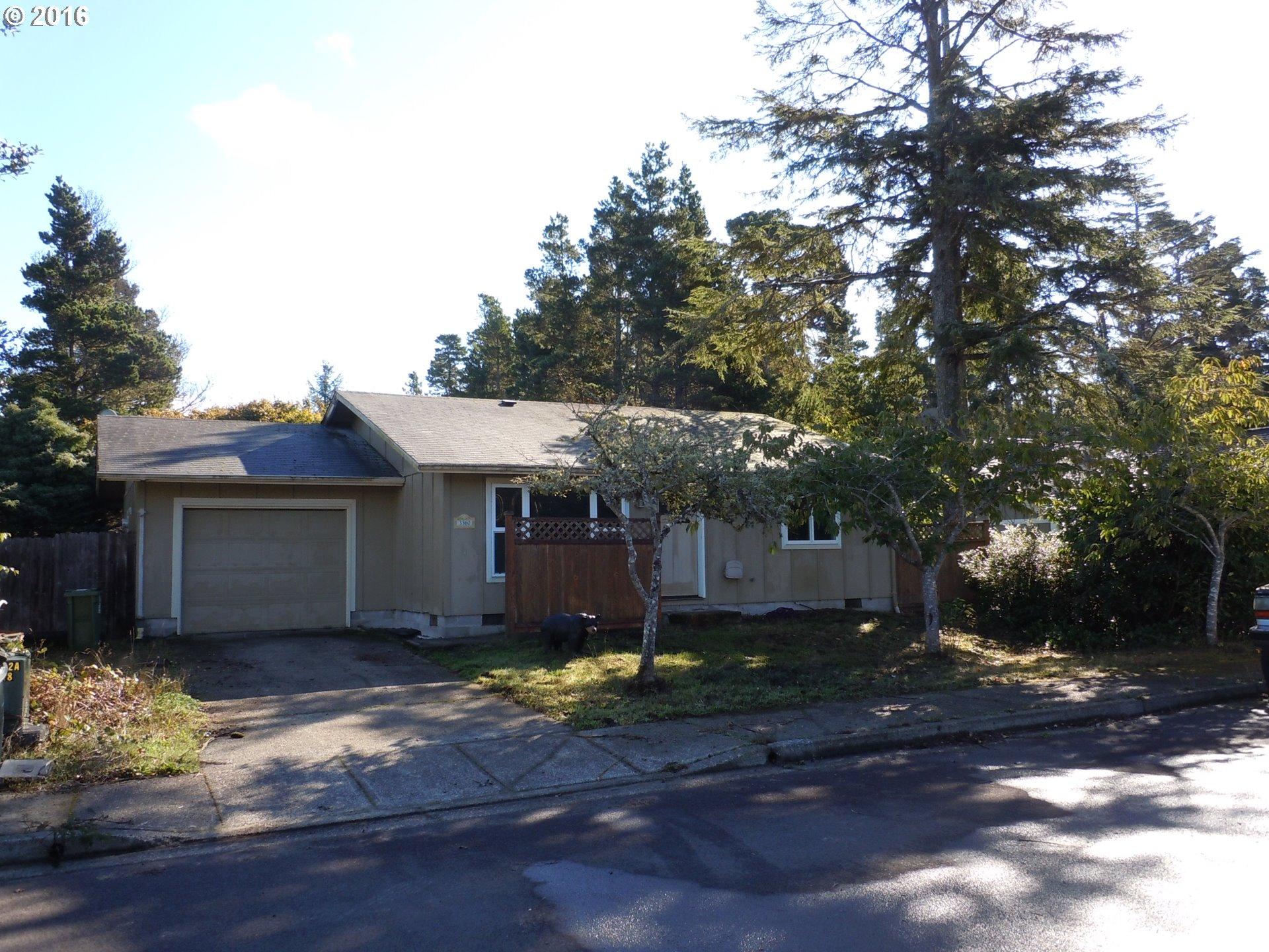 3360 laurelwood st florence or real estate oregon mls id listing 16618780