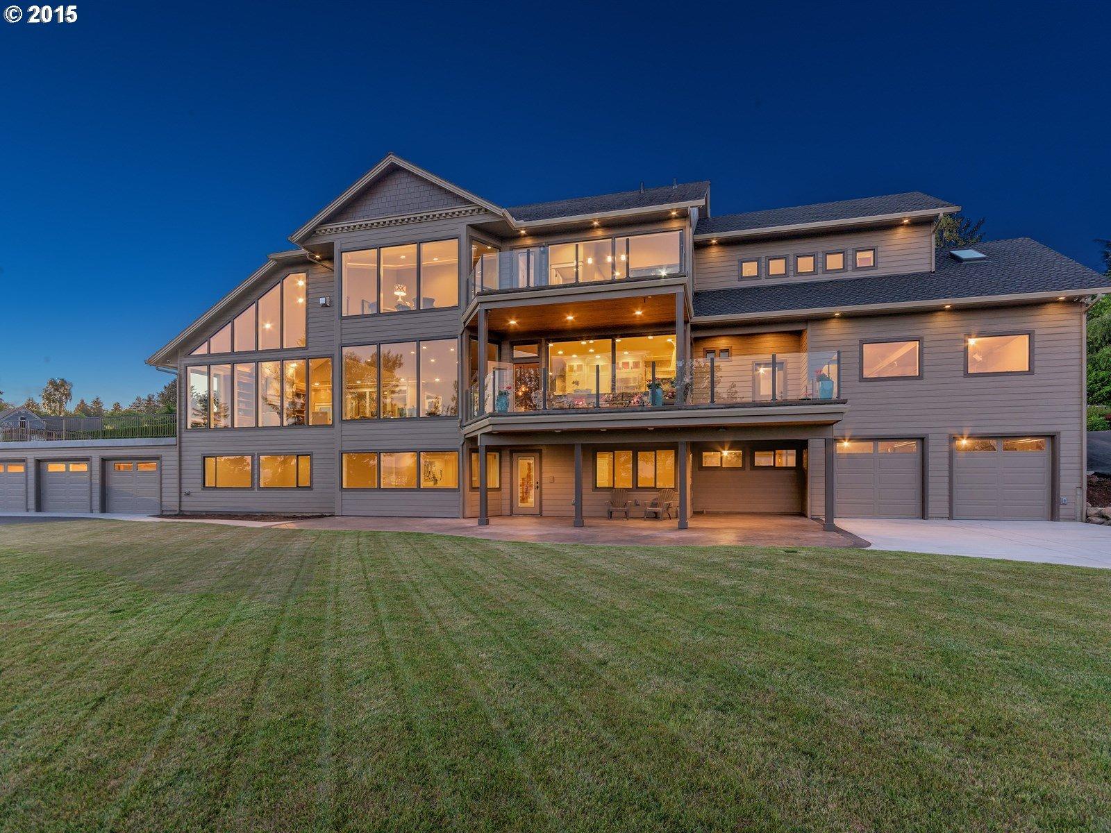 Listings Vancouver WA Real Estate