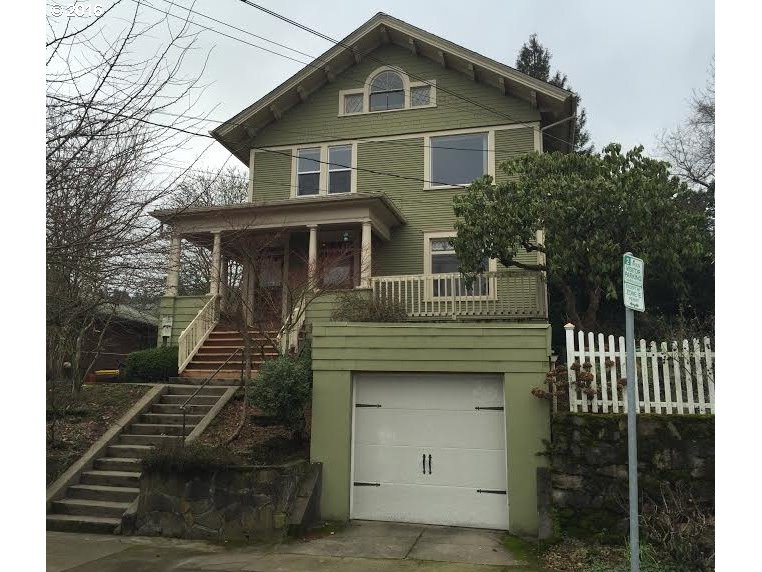 $589,000 - Br/Ba -  for Sale in Homestead, Portland