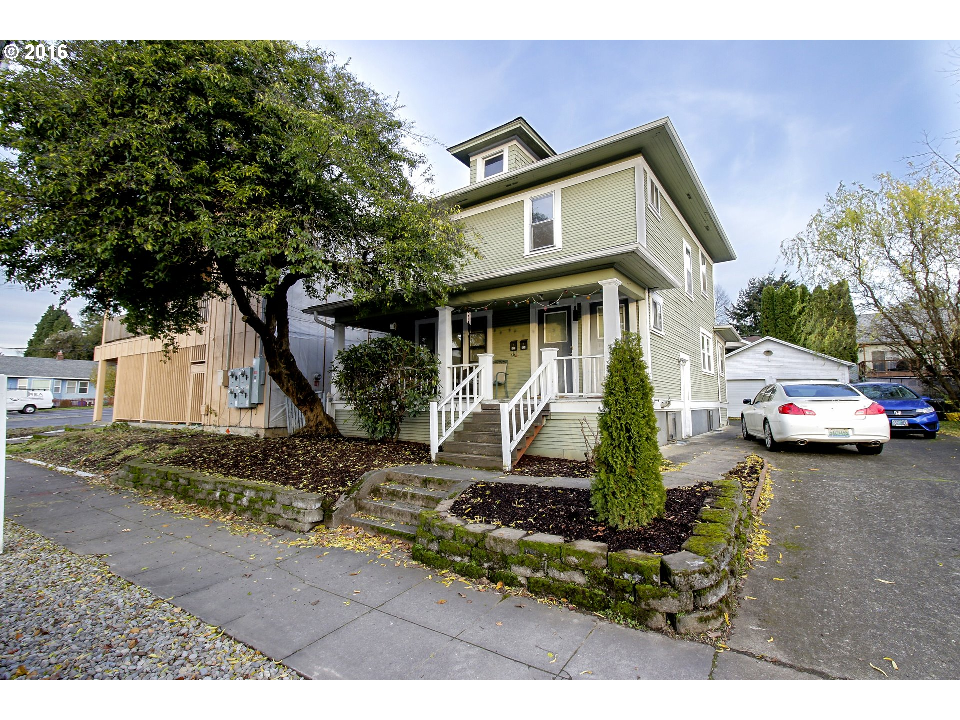 $474,000 - Br/Ba -  for Sale in Powell, Portland