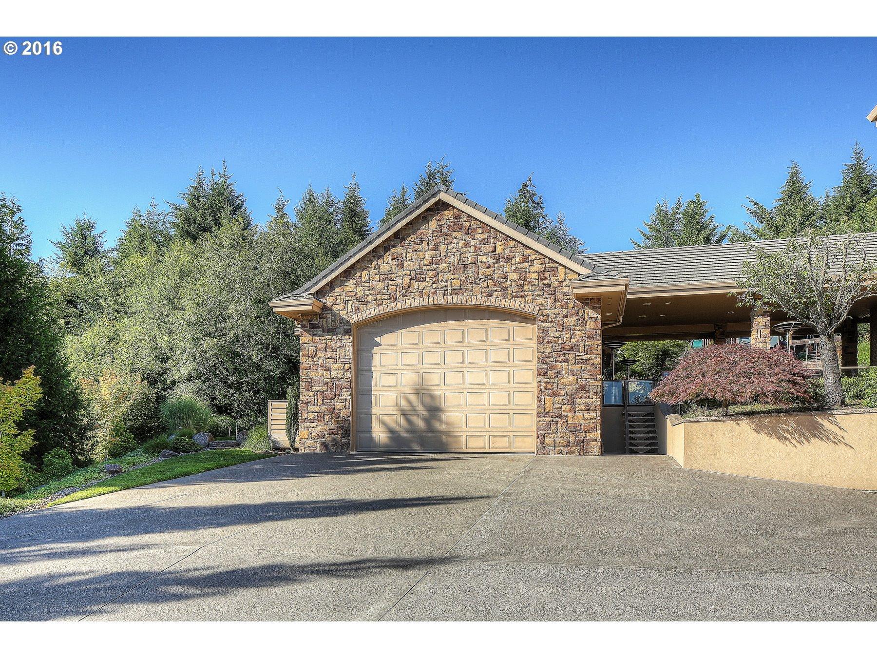 Homes For Rent In Brush Prairie Wa