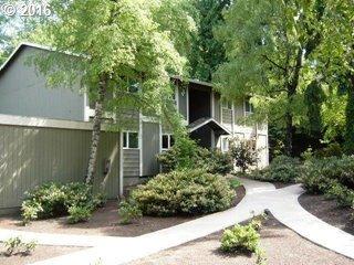 6640 SW TERRI CT 1, Portland, OR 97225