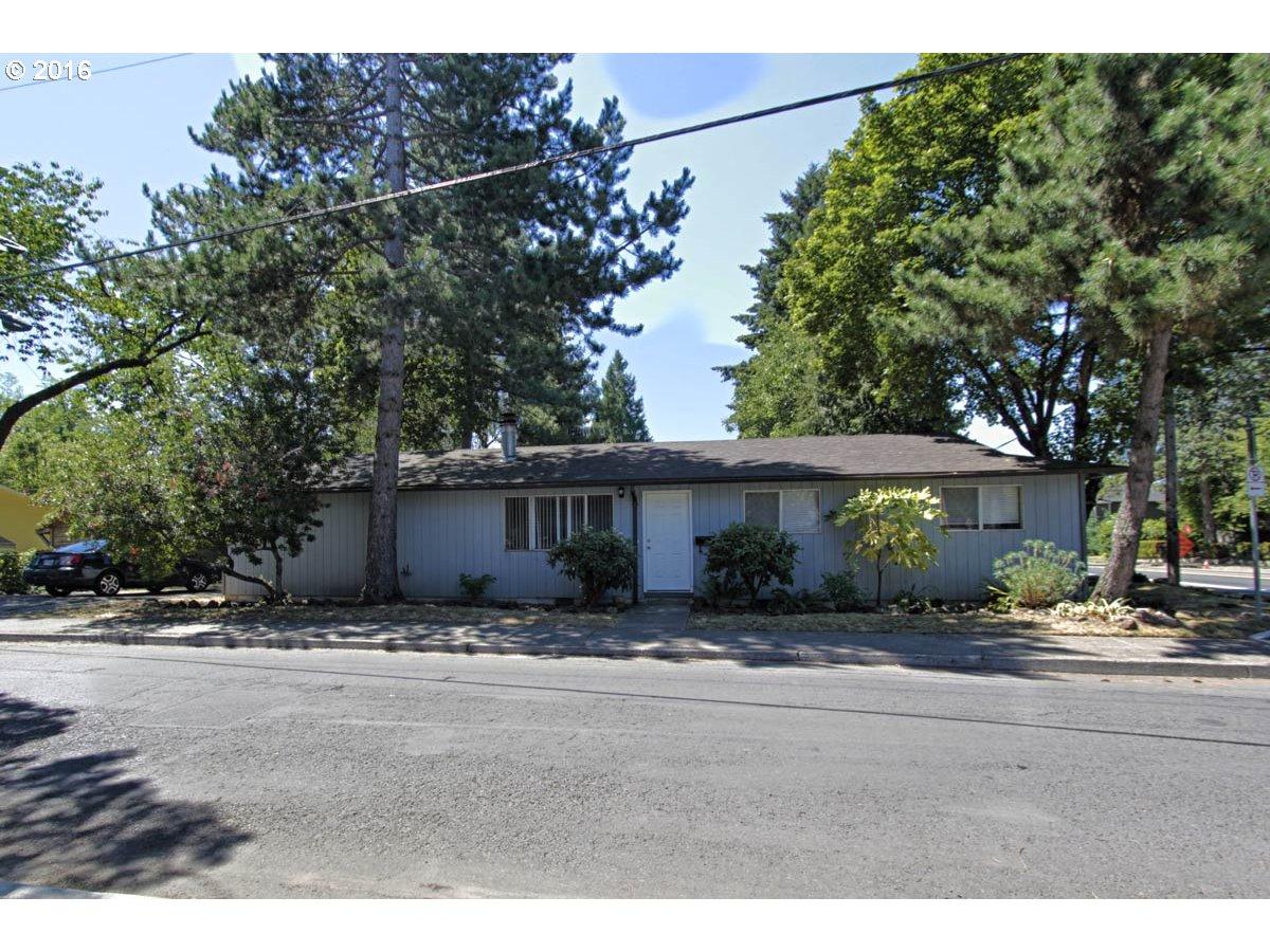 Zip Code 97202 Portland Real Estate & Home Listings