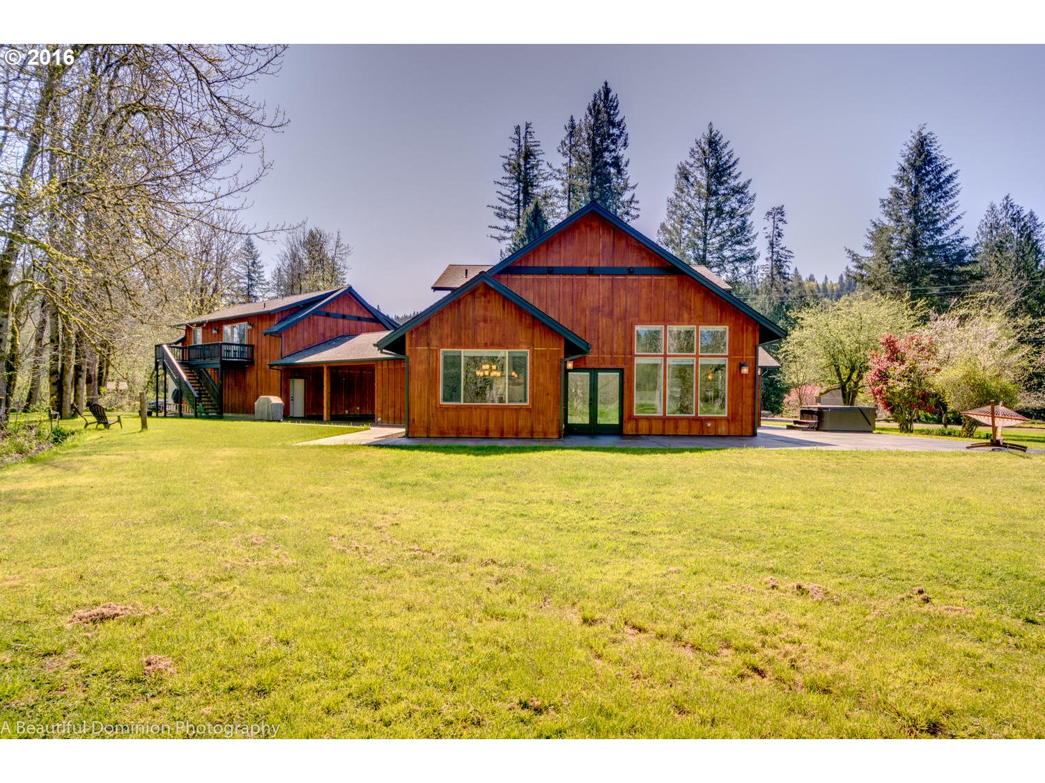 9561  WASHOUGAL RIVER RD