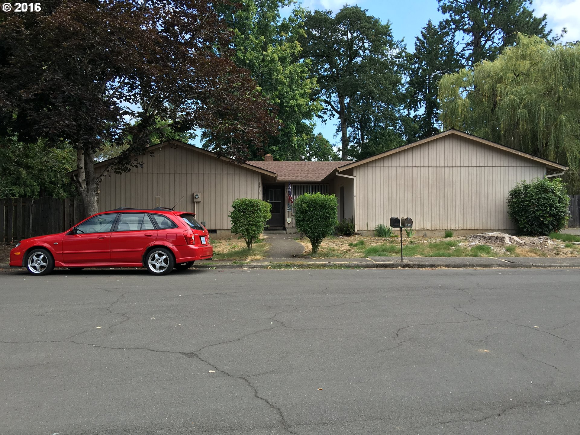 $349,000 - Br/Ba -  for Sale in Tigard