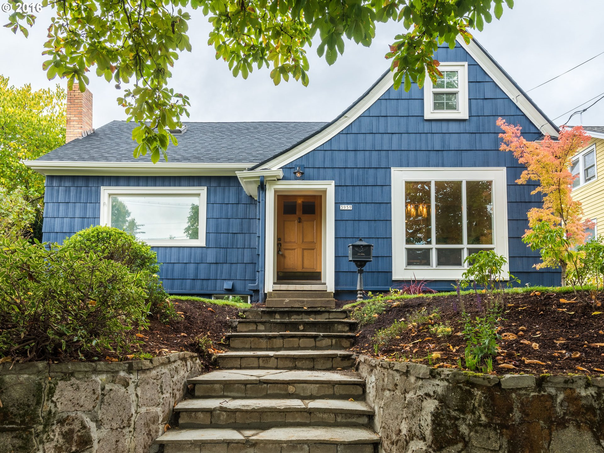 $665,000 - 3Br/3Ba -  for Sale in Portland