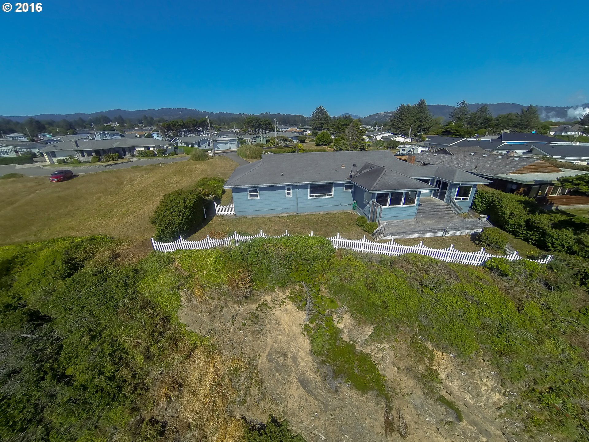 karl nettgen gold beach homes brookings homes brookings real estate ocean view