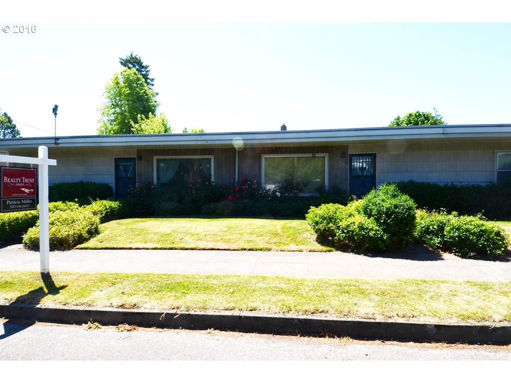 $549,000 - Br/Ba -  for Sale in Creston-kenilworth, Portland