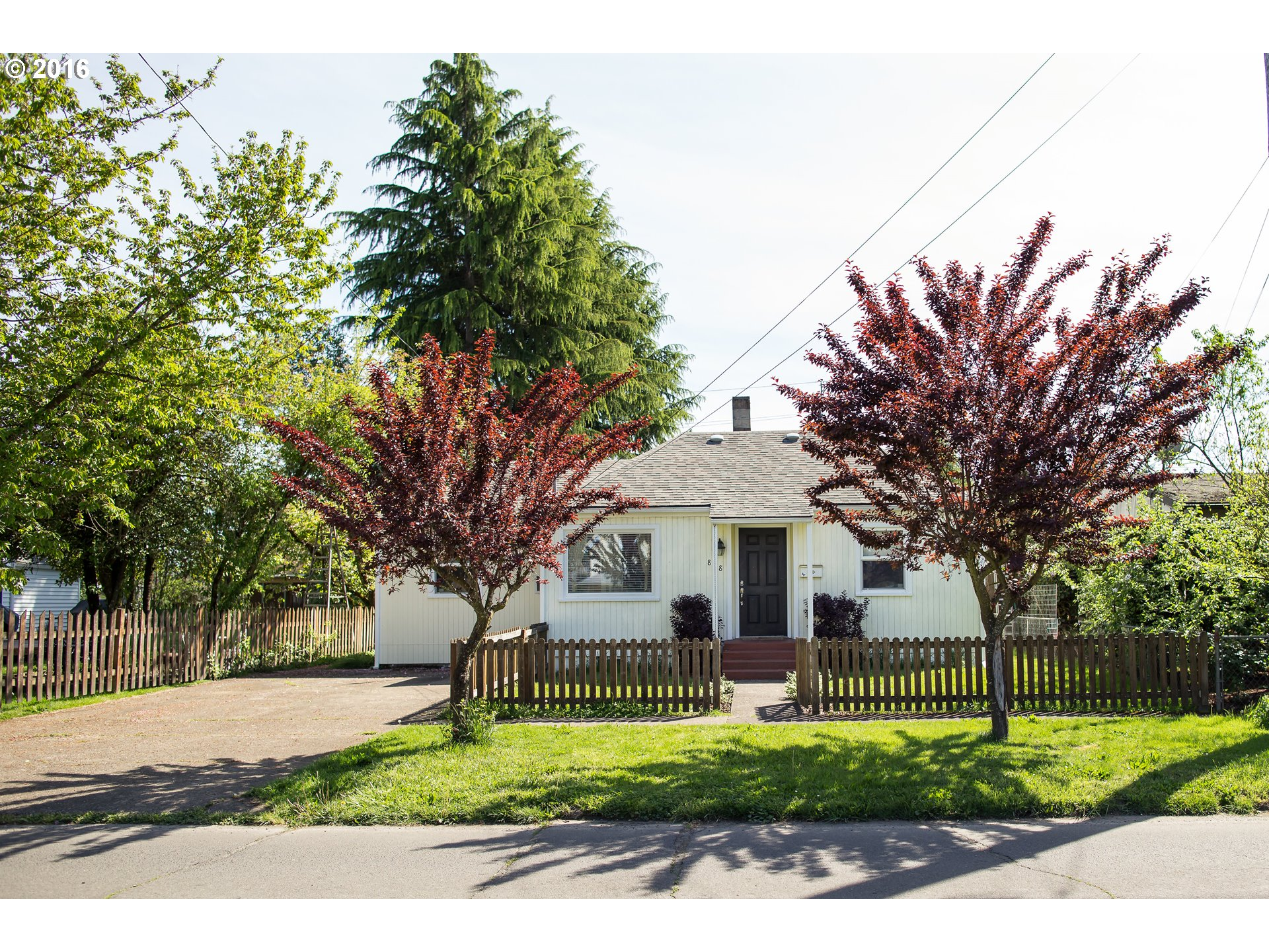 808 s river st newberg or 97132 oregon first