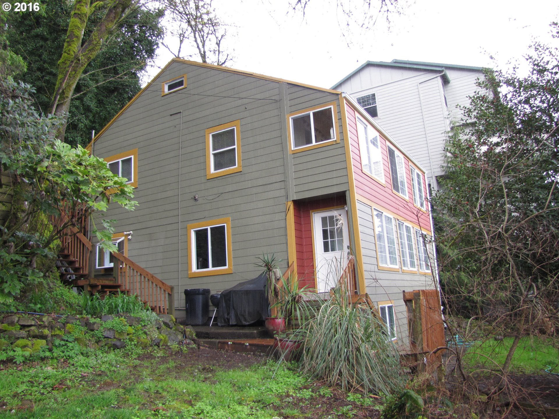 $340,000 - Br/Ba -  for Sale in Linnton, Portland