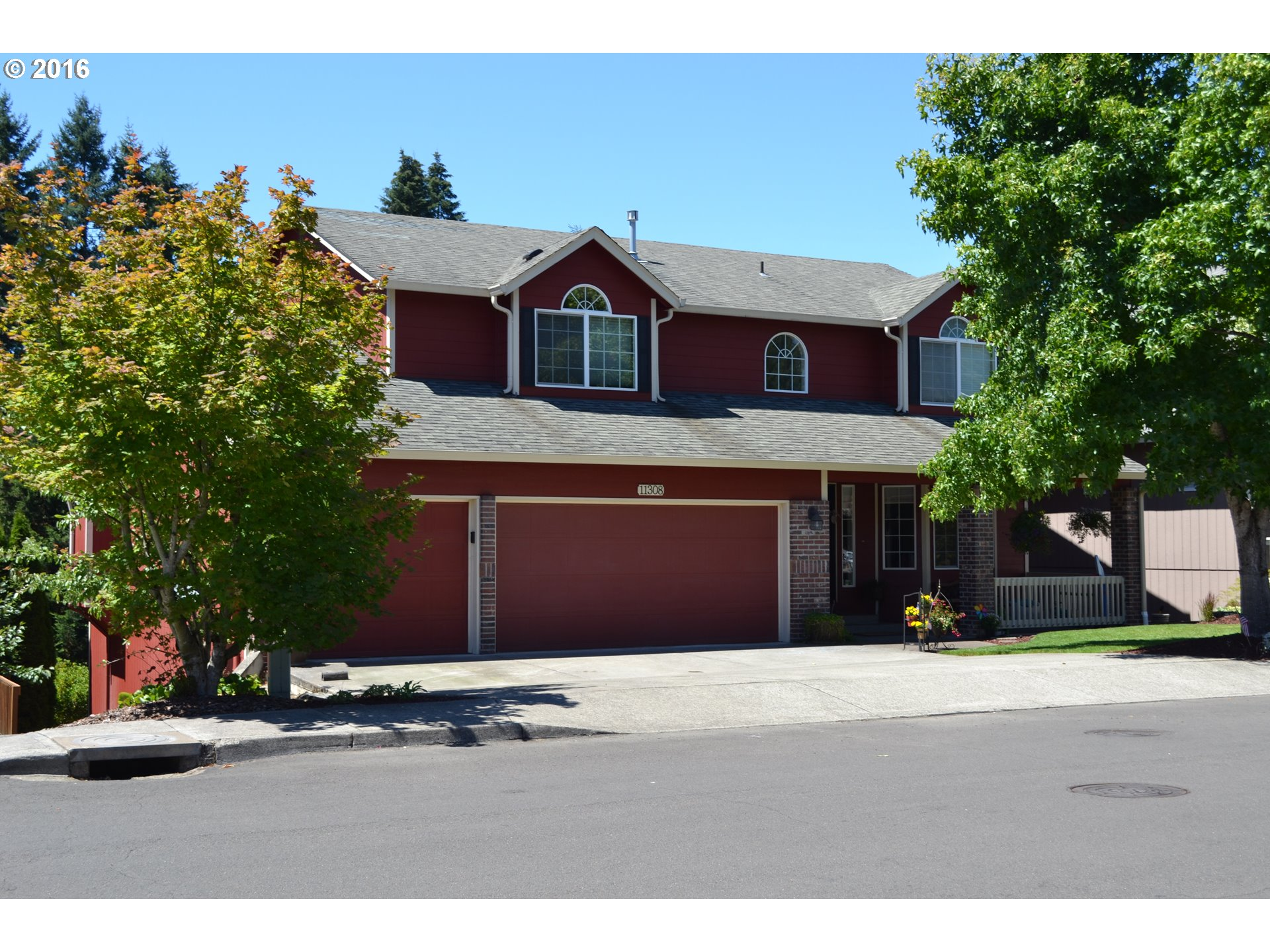 11308 NW 9TH AVE, Vancouver WA, WA, 98685 Primary Photo