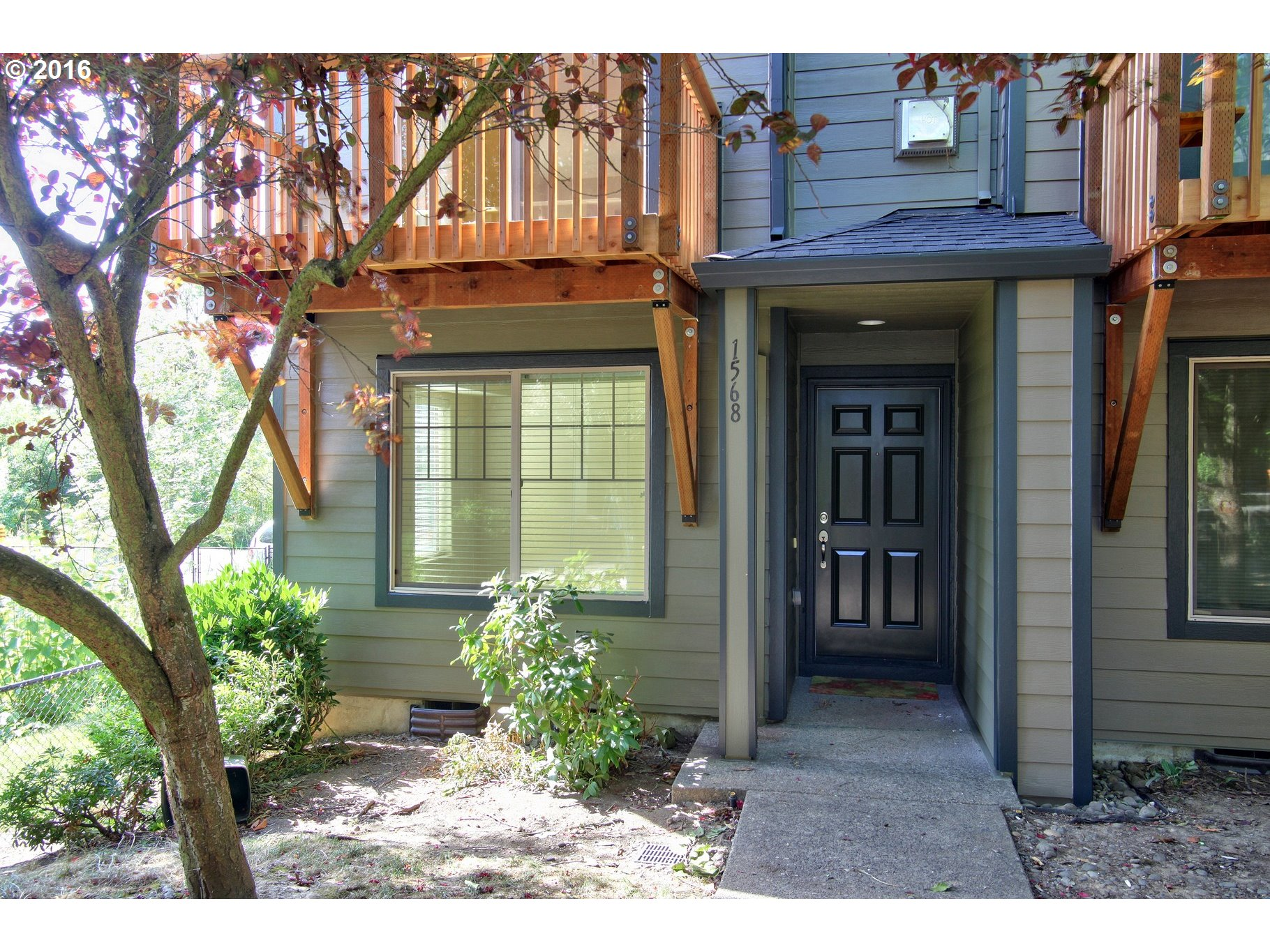 $249,900 - 2Br/3Ba -  for Sale in Marty Meadows, Beaverton