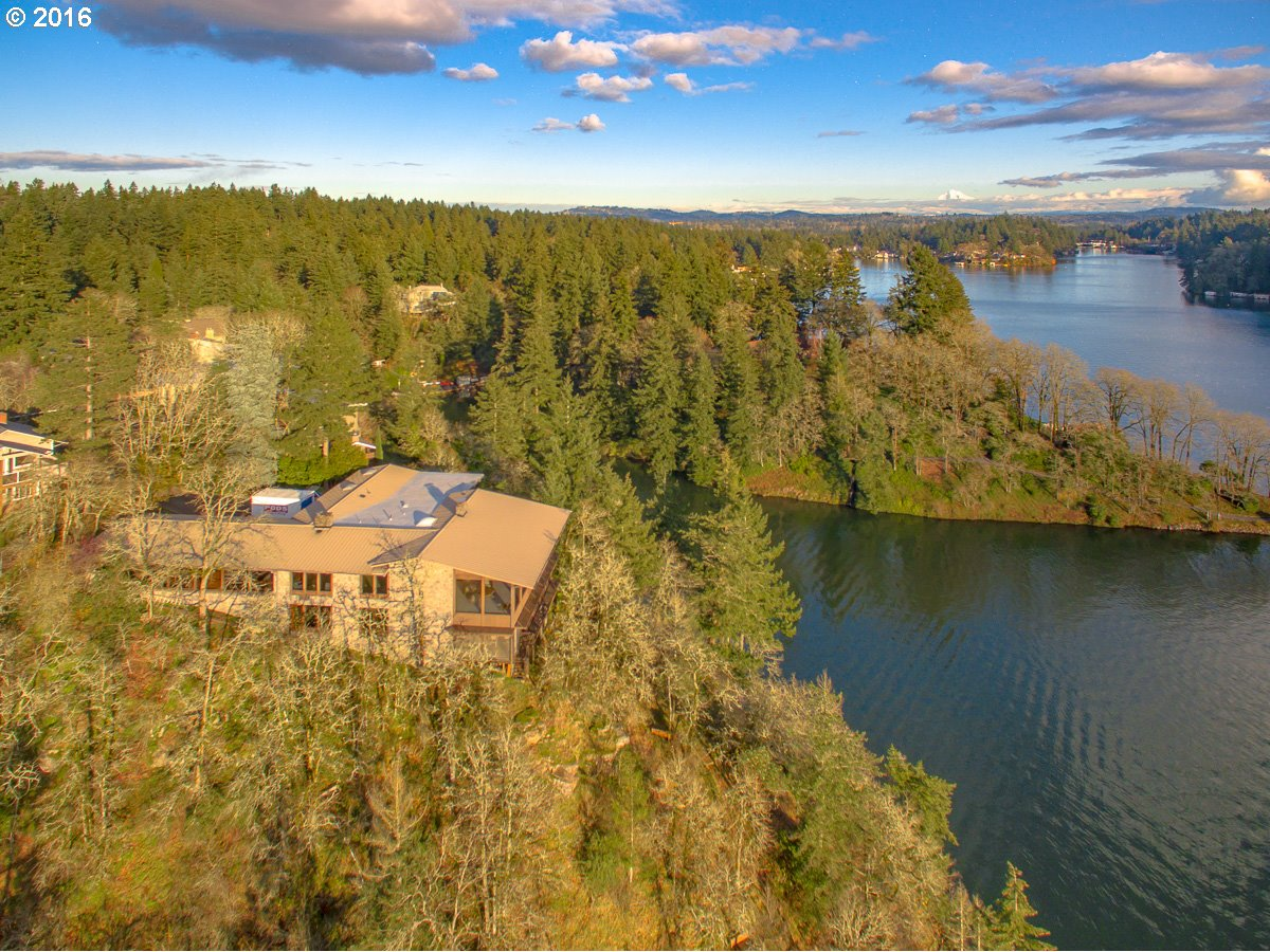 15530 DIAMOND HEAD RD, Lake Oswego, OR 97034