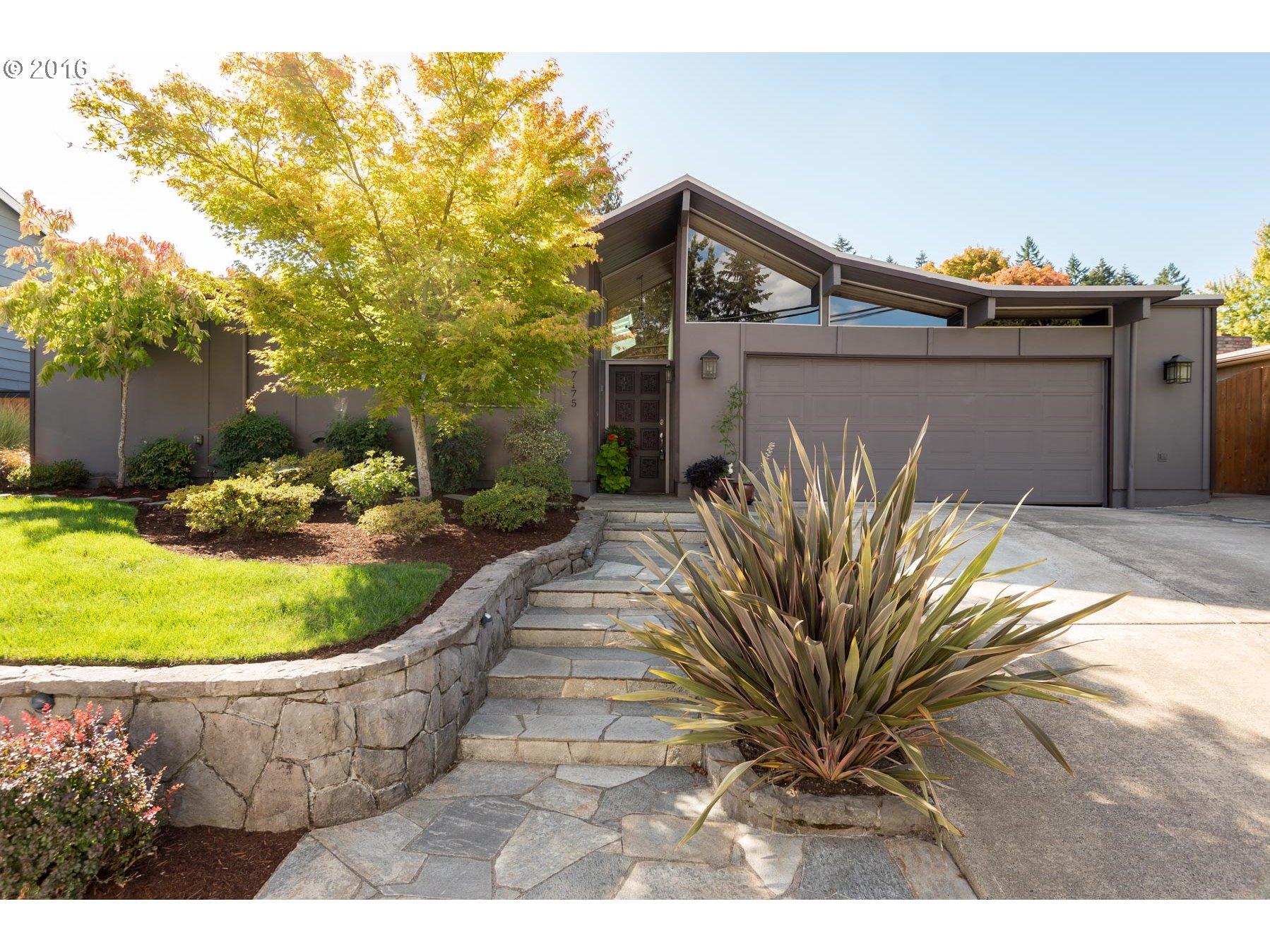 $550,000 - 4Br/2Ba -  for Sale in Beaverton