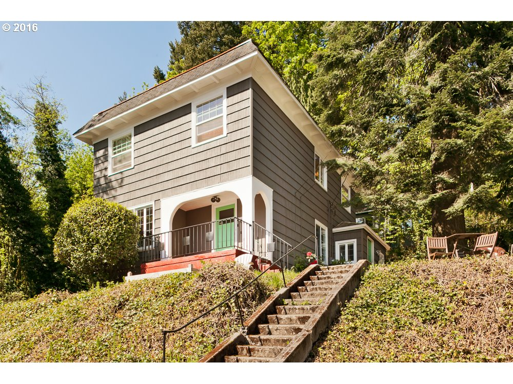 $799,000 - Br/Ba -  for Sale in Ohsu, Portland
