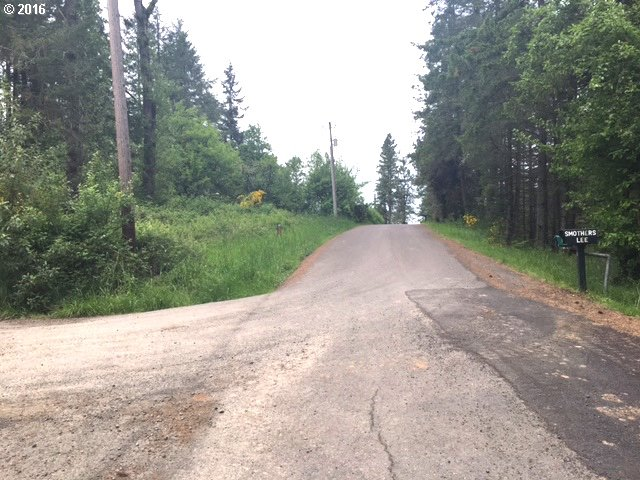 Bailey Hill Loop RD, Eugene, OR 97405