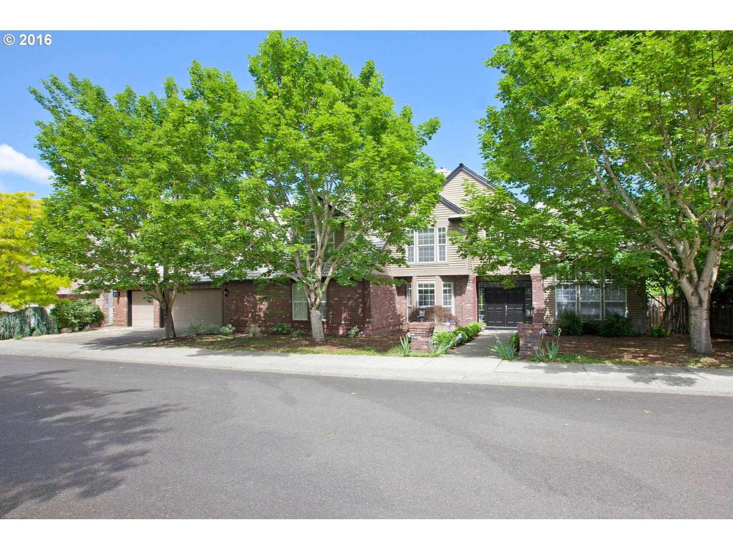 $999,950 - 6Br/5Ba -  for Sale in Bethany Area, Portland
