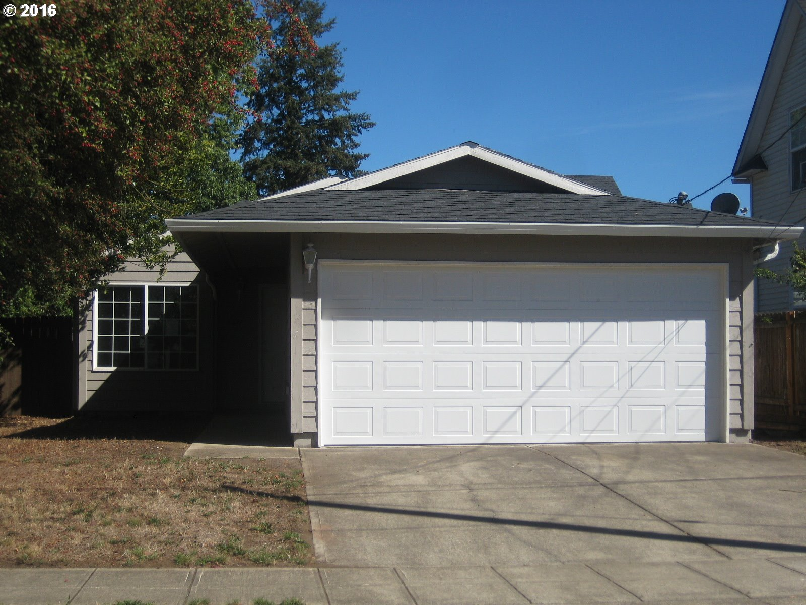 1188 sq. ft 3 bedrooms 2 bathrooms  House , Portland, OR