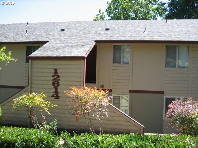 12614 NW BARNES RD, Portland, OR 97229