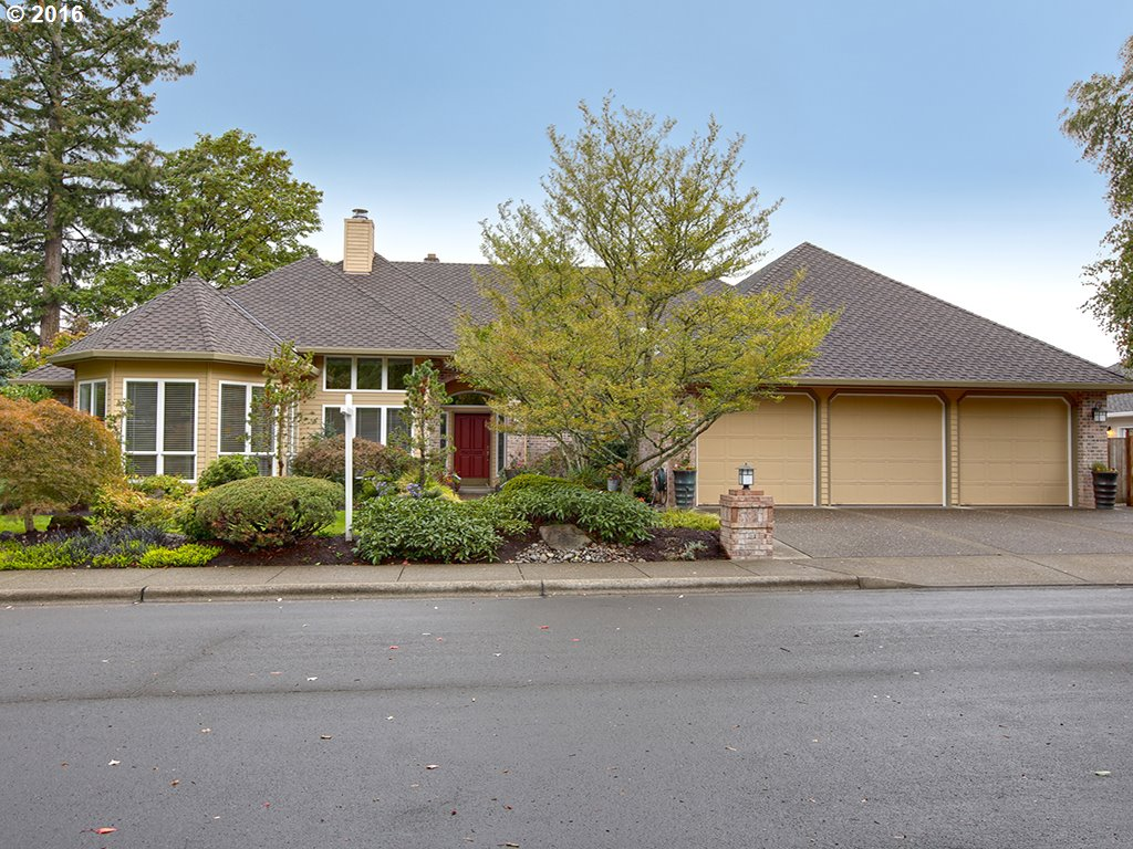 14915 SW 154TH TER, Tigard OR 97224